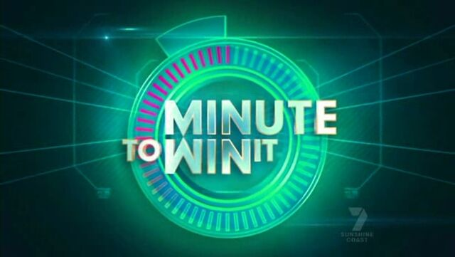 File:Minute to Win It (AUS).jpg
