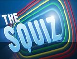 The squiz