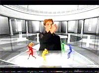 File:VC WeakestLink AUS 2002 Promo1b.jpg