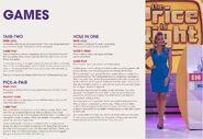 TPIR 2012 Australian Brochure P8