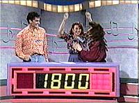 File:VC Keynotes AUS 19920000 14.jpg