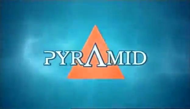 File:Pyramid (Australia).jpg