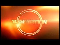 File:L Temptation AUS 2005.jpg