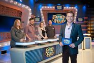 Family+Feud+Grant+Denyer