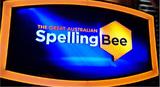 The Great Austrlian Spelling Bee Season 2