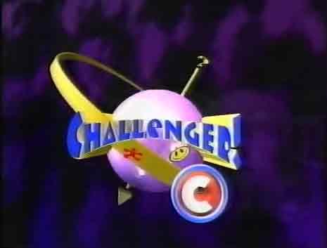 File:Challengeradrianzoetitle.jpg