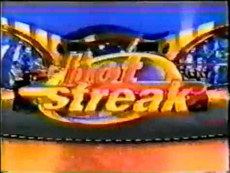 File:Hotstreaktitle.jpg