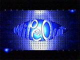 L Wipeout AUS 2000