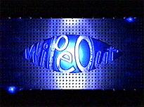 File:L Wipeout AUS 2000.jpg