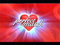 File:L PerfectMatch AUS 2002.jpg