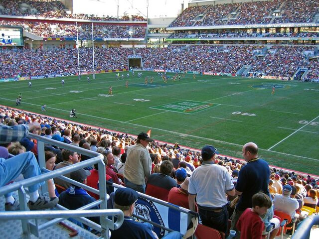 File:Suncorp Stadium.jpg