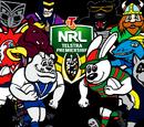 Australian Rugby League Wiki