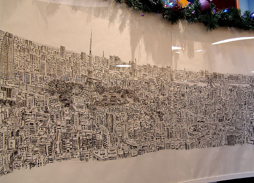 File:Tokya by Stephen Wiltshire.jpg