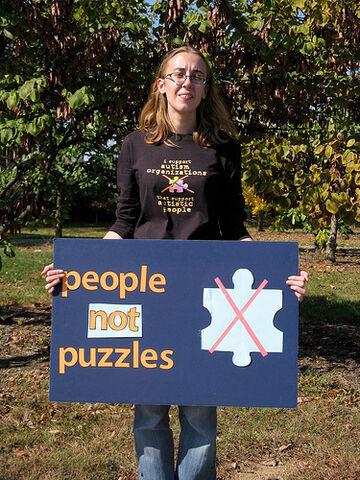 File:People Not Puzzles, Melanie Yergeau.jpg
