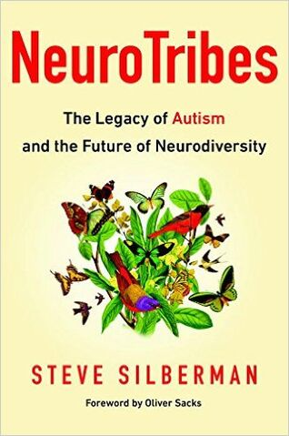File:NeuroTribes by Steve Silberman.jpg