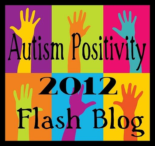 File:Autism Positivity Flashblog 2012.jpg