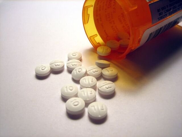 File:Lexapro pills.jpg