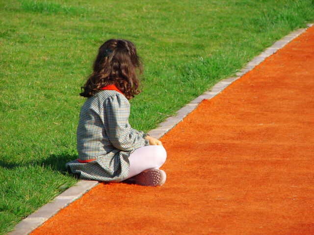 File:Lonely Child.jpg
