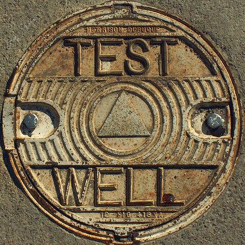 File:Testwell.jpg