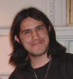 File:Guillermo.jpg