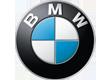 File:Bmw-logo.png