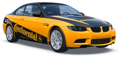 File:Bmwm3coupecontinental.png