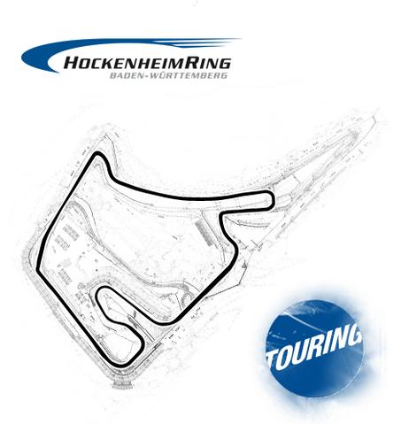 File:Hockenheim touring.png