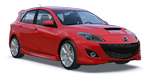 File:Mazda3mps.png