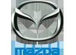 File:Mazda-logo.png