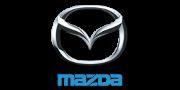 File:Mazdalogo.png