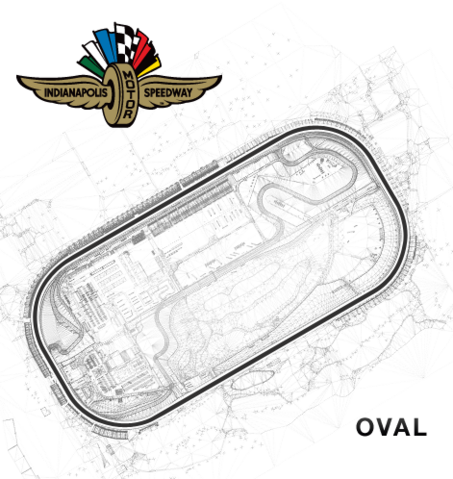 File:Indianapolis oval.png