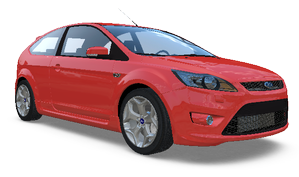 File:Fordfocusst.png