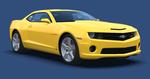 Chevroletcamaross