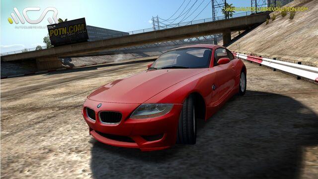 File:Auto Club Revolution 7.jpg