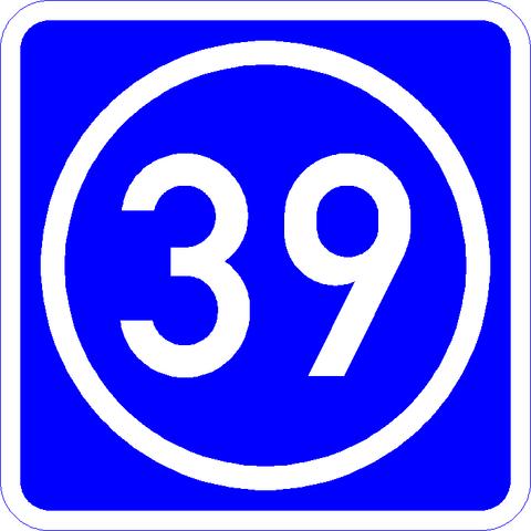 Datei:Knoten 39 blau.png