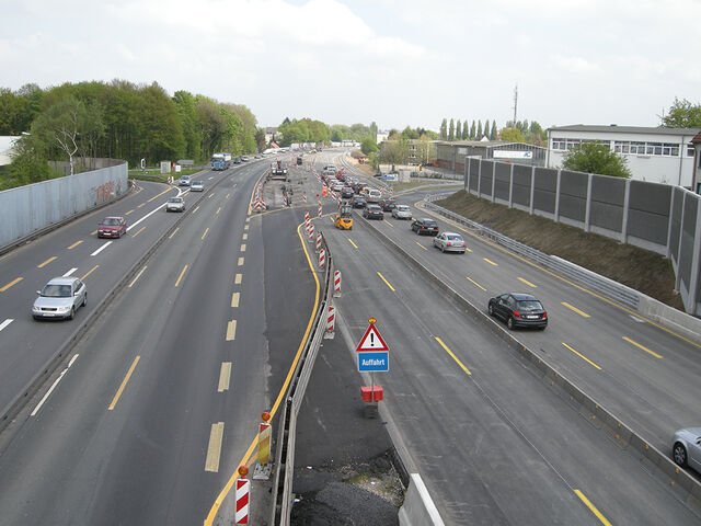 Datei:Autobahnbaustelle.jpg