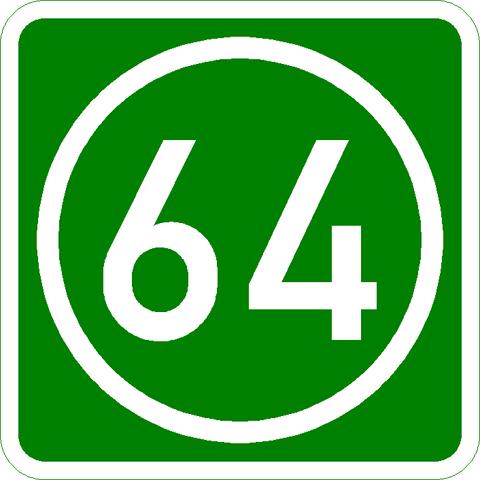 Datei:Knoten 64 grün.png