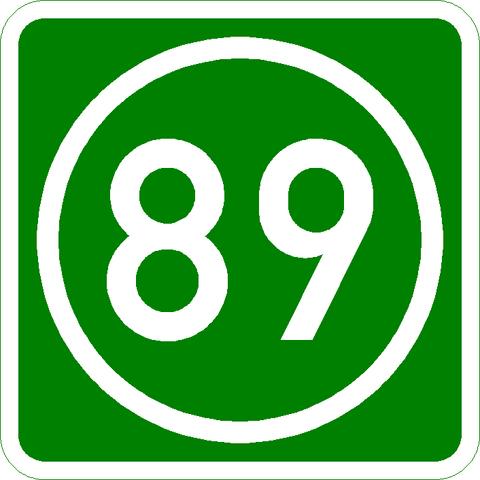 Datei:Knoten 89 grün.png