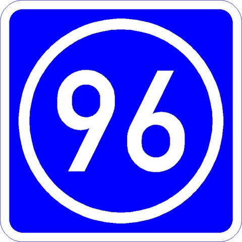 Datei:Knoten 96 blau.png