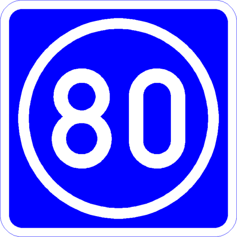 Datei:Knoten 80 blau.png