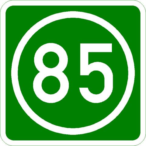 Datei:Knoten 85 grün.png