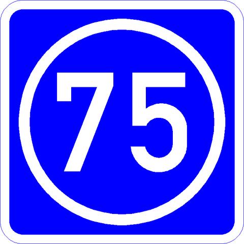 Datei:Knoten 75 blau.png