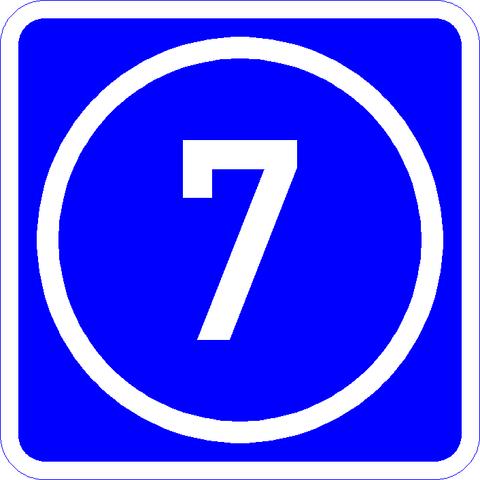 Datei:Knoten 7 blau.png