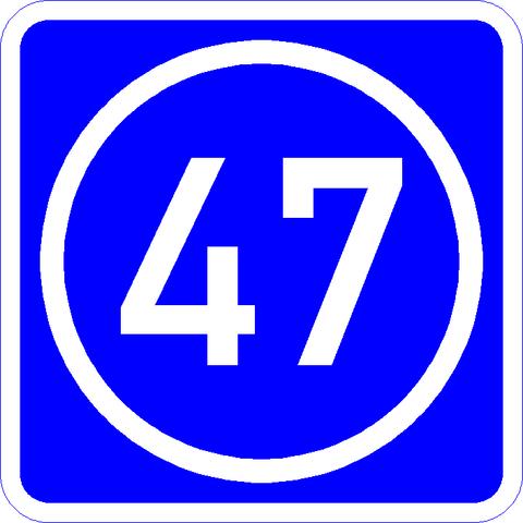 Datei:Knoten 47 blau.png