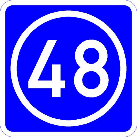 Datei:Knoten 48 blau.png