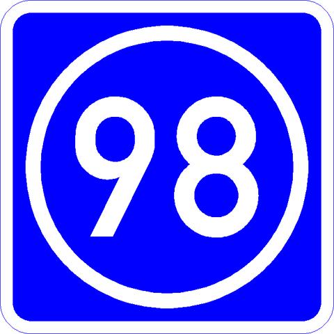 Datei:Knoten 98 blau.png