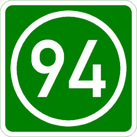 Datei:Knoten 94 grün.png