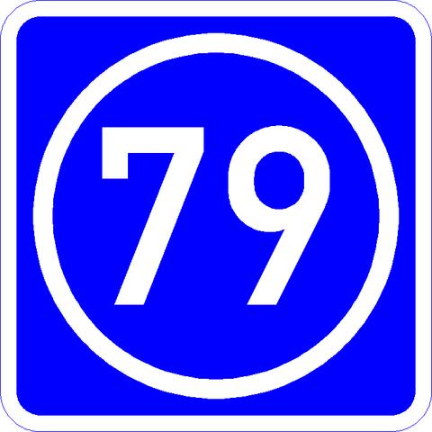 Datei:Knoten 79 blau.png