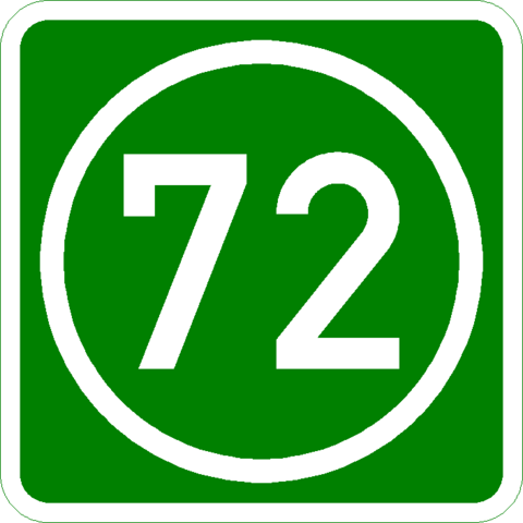 Datei:Knoten 72 grün.png