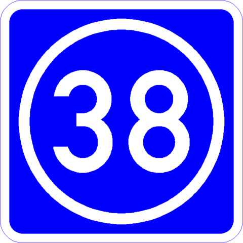 Datei:Knoten 38 blau.png